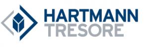 hartmann-tresore logo
